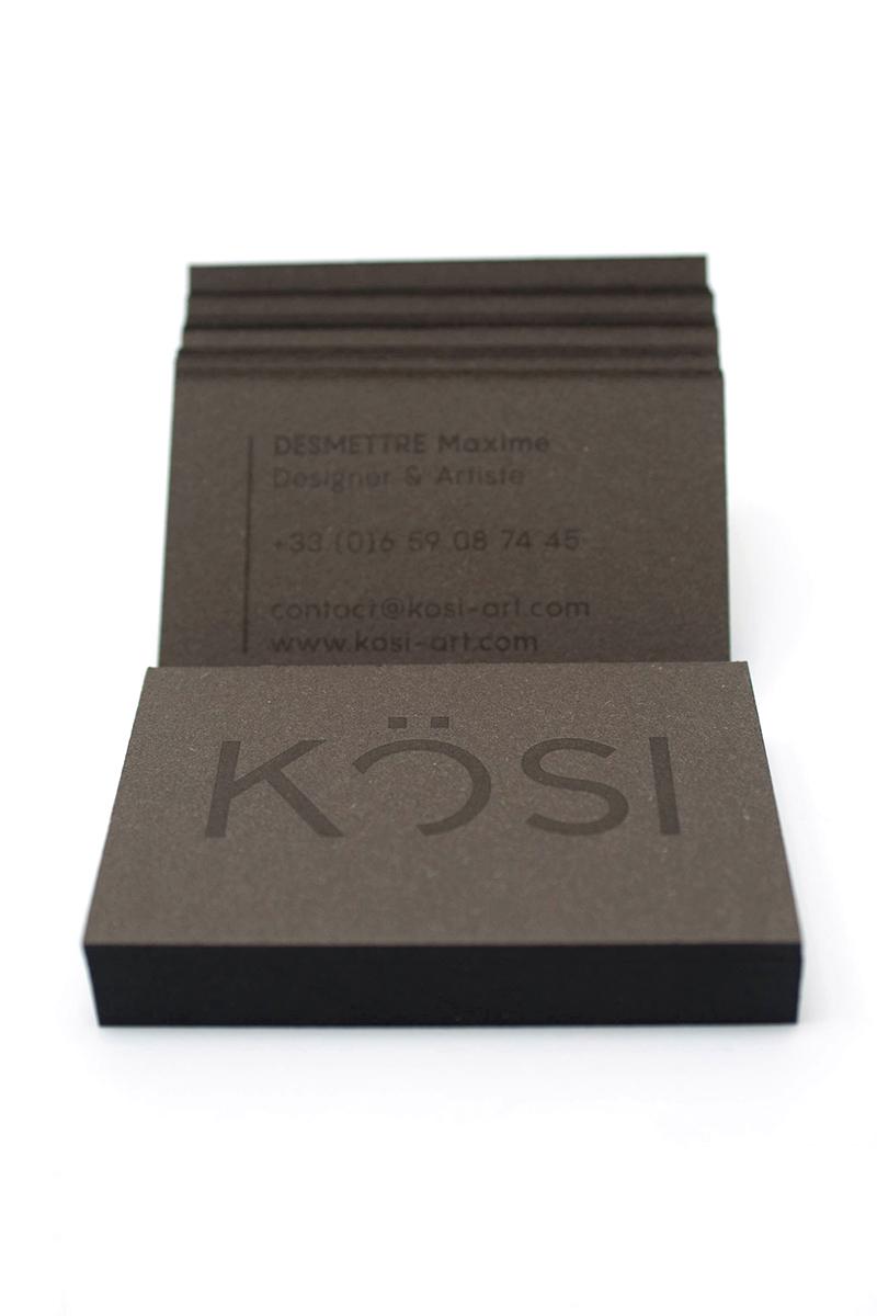 sc-image_site-800x1200-kosi-carte