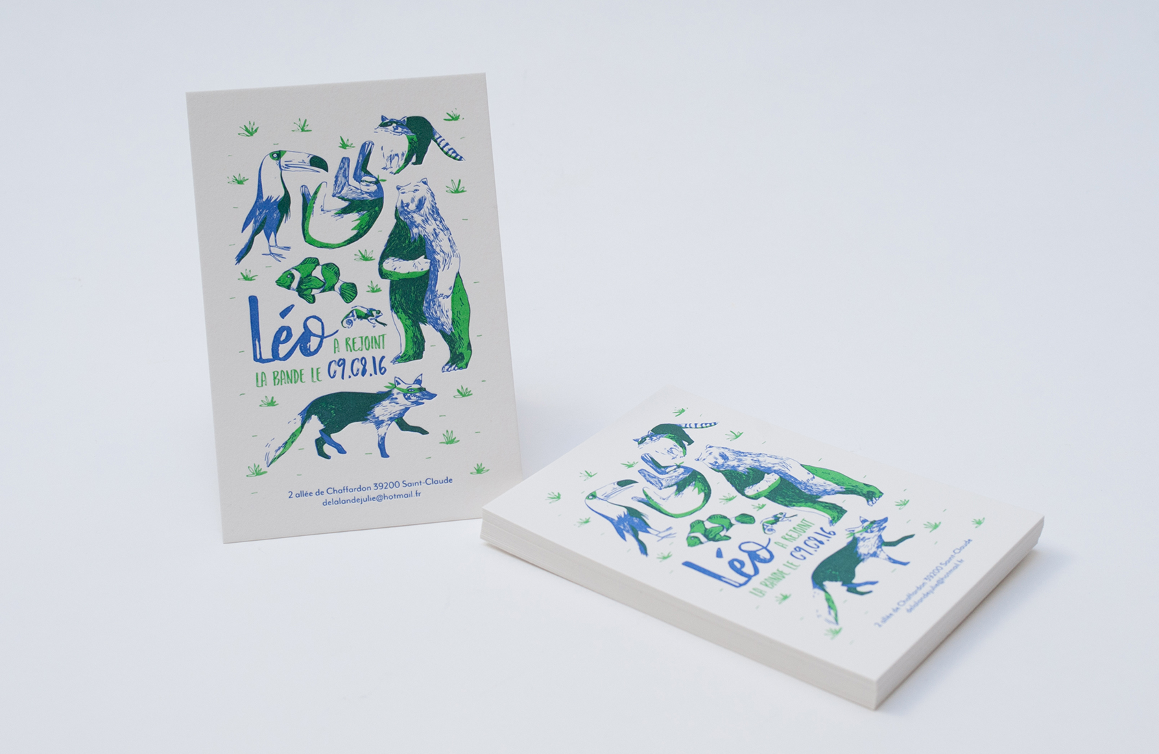 sacres-caracteres-faire-part-naissance-letterpress-leo-2