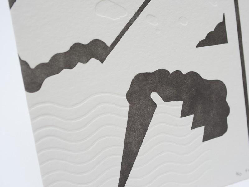 sacres-caracteres-letterpress-nelio-fikaris-detail-6